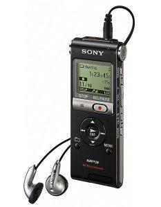 sony-ux-voice-recorder